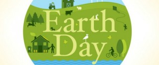 """Giornata della Terra 2015, obiettivo: """"Compiere due miliardi di azioni verdi"""""""