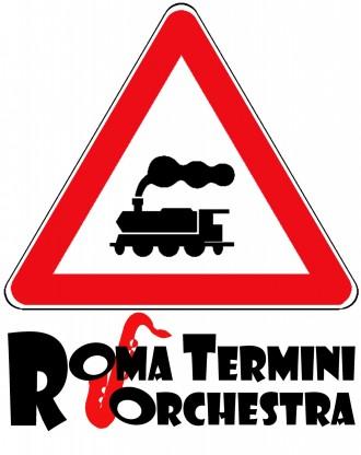 logo-roma-termini-orchestra1-e1350579430897