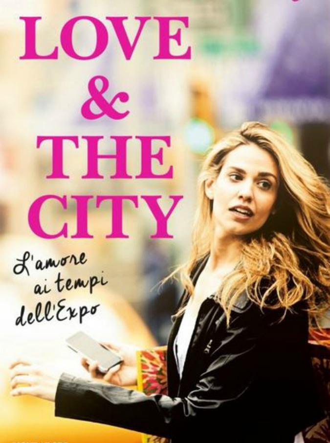 """""""Love & the city"""", il nuovo 'Cinquanta sfumature' in chiave Expo: l'architettura è sexy?"""