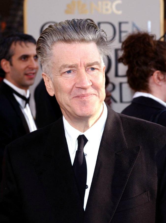 """Twin Peaks 2016, Lynch rinuncia alla terza stagione: """"Saltato accordo economico"""""""