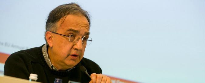 """Fiat Chrysler, lavoratori Usa bocciano accordo su rinnovo contratto: """"Non supera le differenze di salario"""""""