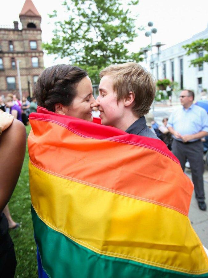 adolescenti lesbiche avendo sesso aperto Pusy pic