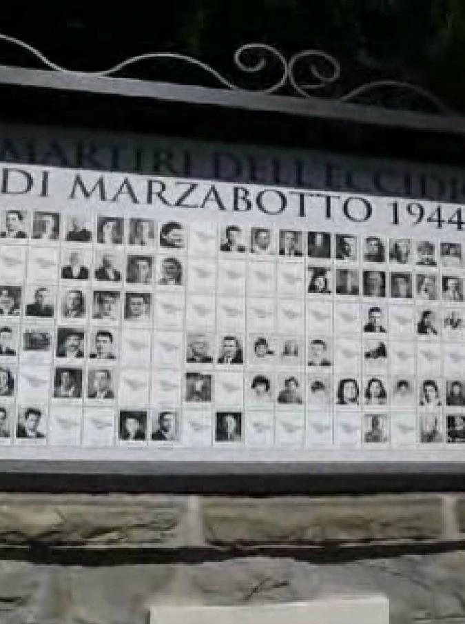 25 aprile, da Marzabotto a Salò, da Porzus a Montefiorino: i 4 bivi della Storia che hanno portato all'Italia libera