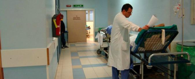 Def: medici ridotti a burocrati. Riformiamoci prima di essere controriformati