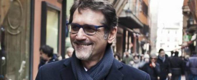 """Bologna, Virginio Merola precipita nella classifica """"di gradimento"""" dei sindaci"""
