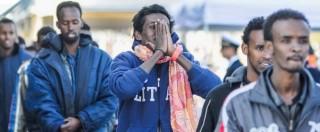 """Immigrazione, fermati 24 trafficanti. Pm Scalia: """"Fino a un milione pronti a partire"""""""