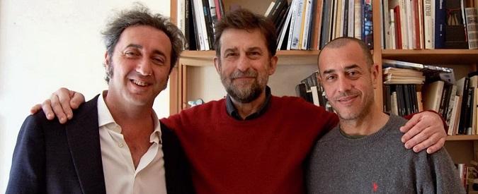 Festival di Cannes 2015: l'Italia della Croisette e l'Italia del cinema quotidiano