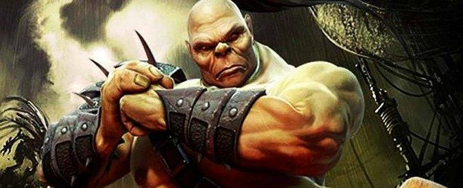 Mortal Kombat X: quando restare fedeli a se stessi è un valore aggiunto