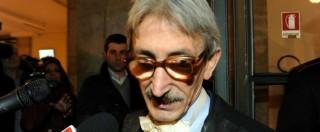 Nuova malavita a Milano,  'ndrangheta e narcotrafficanti: il giudice condanna
