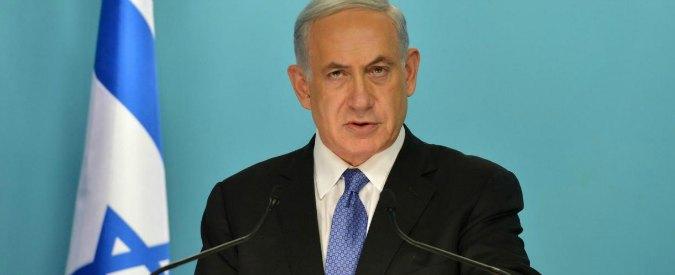 """""""Israele, etichetta diversa per prodotti dai territori occupati venduti in Ue"""""""