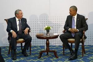 Si chiude il VII Summit delle Americhe a Panama