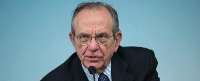 Buco reverse charge, governo blocca aumento accise ma rimanda il problema