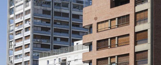 Legge di bilancio, verso piano per riqualificare i vecchi condomini. I soldi? Li anticipa Cassa depositi e prestiti