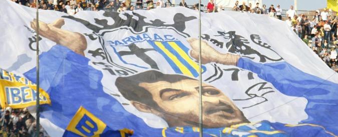 Parma calcio, altri quattro punti di penalizzazione alla squadra già ultima