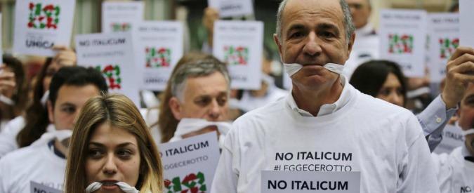 """Italia Unica, Corrado Passera """"chiude"""" il suo partito: """"Non siamo riusciti a convincere"""""""