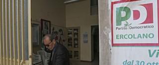 Pd Campania, salta la ratifica delle candidature. Tra indagati e passi indietro
