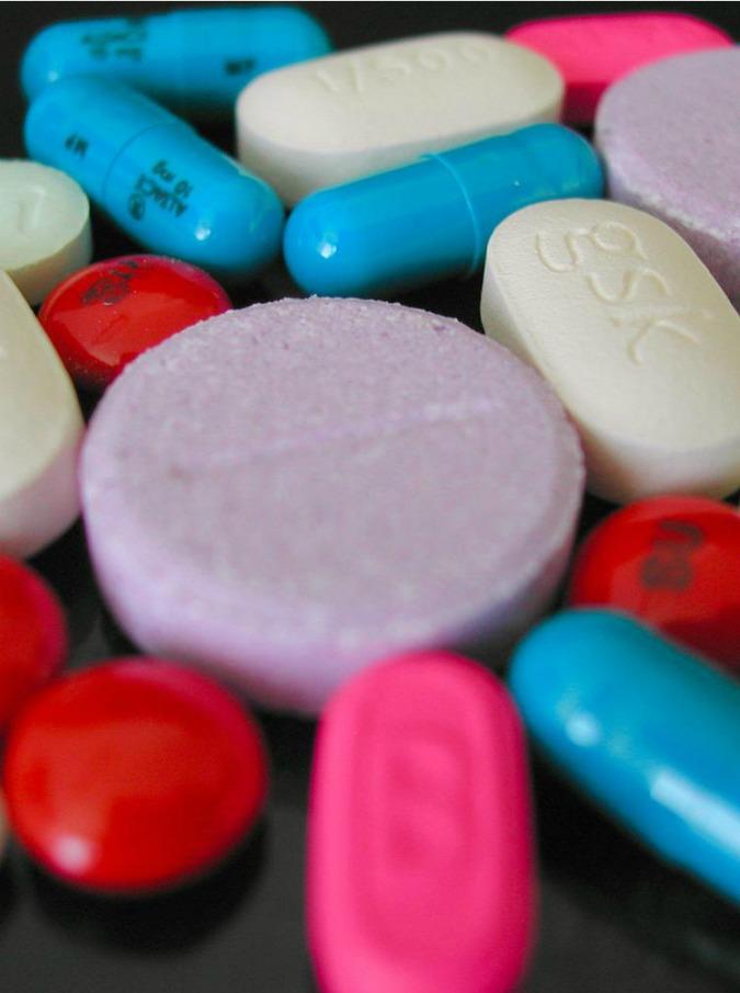 Pregiudizio di genere anche nella ricerca: farmaci testati sempre sugli uomini