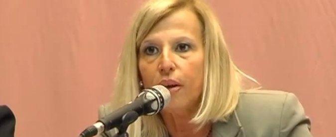 """Cpl Concordia, parla la pm Modena: """"Le coop non sono immuni da corruzione"""""""