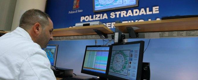 """Trieste, nuova caserma della Polizia stradale. """"Ma è inaccessibile ai disabili"""""""
