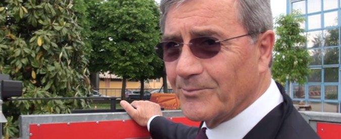 Cpl Concordia, nuovo cda dopo inchieste. Ex pm Modena guiderà la Vigilanza
