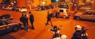 """Milano, collaboratore riscrive omicidio: """"Quel boss all'ergastolo non c'entra"""""""