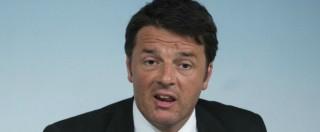 Elezioni, rottamazione e riforme: per Renzi un mezzo fallimento