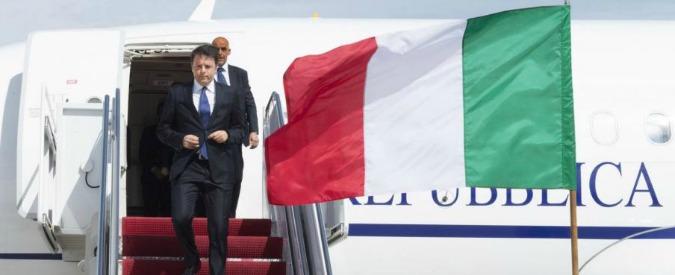 Sondaggi elettorali, Renzi bocciato (anche dai sostenitori Pd): 'Peggio del previsto'