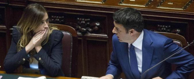 Pari opportunità: perché Renzi non ascolta la società civile e nomina una ministra?