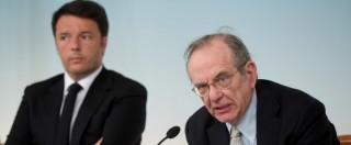 Fisco, non punibile chi fa rientrare capitali nascosti all'estero prima del 2009