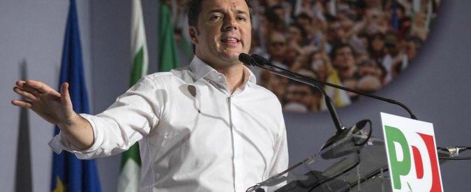 """Pd, candidato revisionista nelle Marche: """"25 Aprile? Sciacalli e traditori"""""""