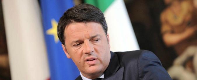 """Def, da Corte dei Conti e Bankitalia stop al """"tesoretto"""": """"Sono risorse incerte"""""""