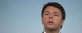 Spari tribunale Milano, Renzi: 'Chiarezza'. Mattarella: 'No a discredito su toghe'