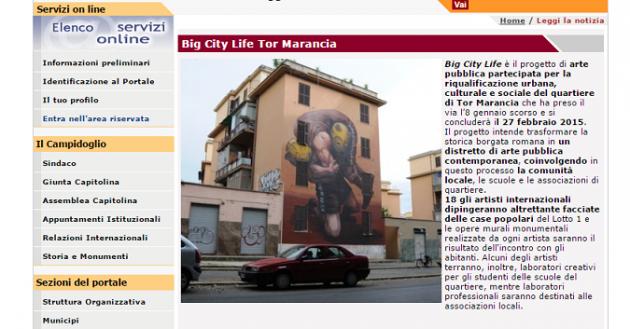 roma-street art