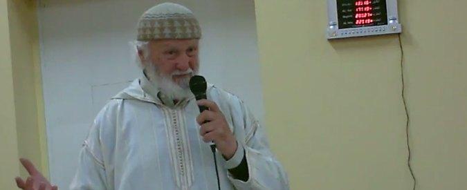 Islam, teologo di Segrate: 'Ci demonizzate perché temete il fascino del nostro credo'