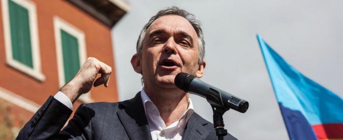 """Regioni, Rossi (Toscana): """"Lo statuto speciale è anacronistico, basta disparità"""""""