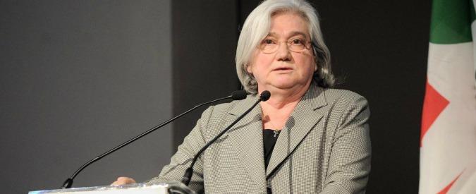 """Elezioni regionali 2015, Antimafia indaga: """"Diremo chi sono gli impresentabili"""""""