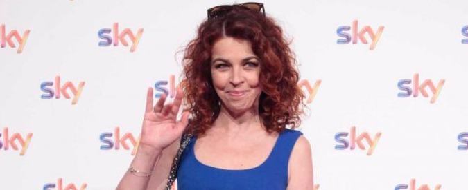 Paola Saluzzi insulta Alonso su Twitter. Lui boicotta Sky e lei viene sospesa