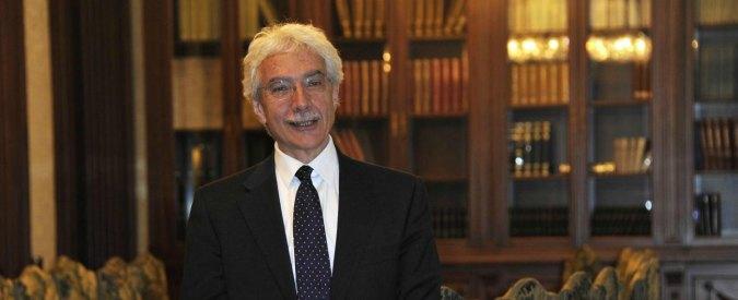 """Mafia, Bankitalia: """"I fondi pubblici arrivano dove la criminalità è più forte"""""""