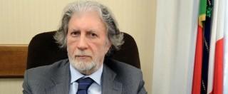 Referendum, le ragioni del No di Roberto Scarpinato – Il pdf dell'intervento del procuratore generale a Palermo