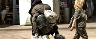 """Disuguaglianze, 9 milioni di """"esclusi"""" in Italia. Con la crisi aumentati di 2 milioni"""