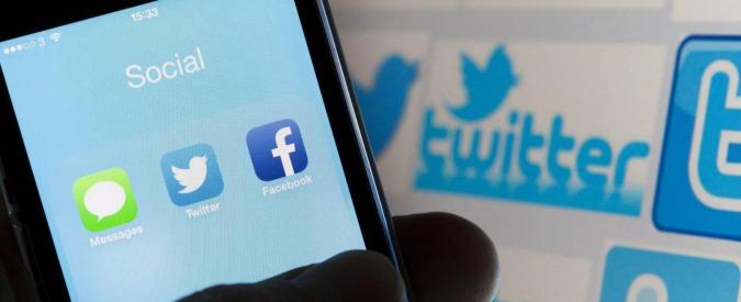 Social media: grazie a loro la Rete è un luogo più democratico