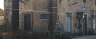 Sicilia, sos trasporti – Alternativa all'auto? 397 treni al giorno (2300 in Lombardia) tra guasti, ritardi e promesse mancate