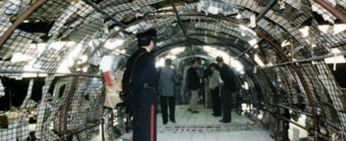 """Strage di Ustica, Stato condannato al risarcimento: """"L'aereo fu abbattuto da un missile. E dopo ci furono depistaggi"""""""