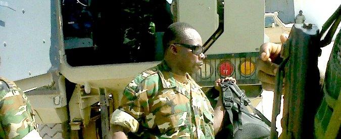 """Suore uccise in Burundi, confessa uno dei killer: """"Coinvolto un religioso italiano"""""""