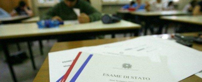 Invalsi, il pasticcio risultati: sistema chiede voti di prove non ancora affrontate