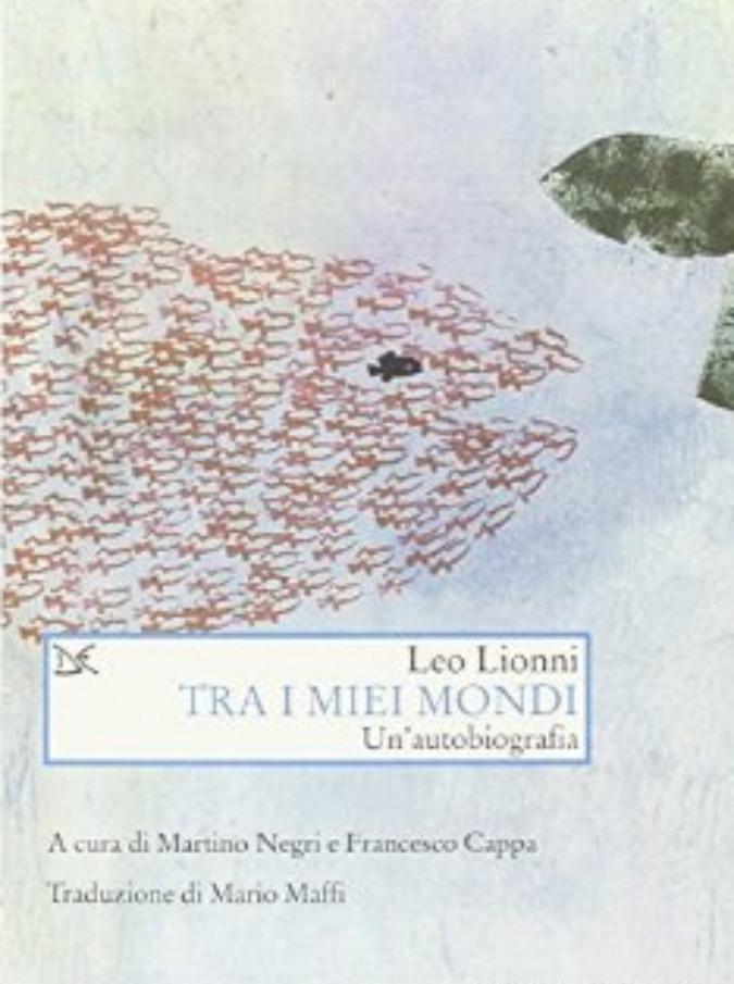 traimieimondi905
