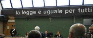 """Napoli, scarcerati 16 coinvolti in inchiesta di camorra: """"Giudice ha copiato da pm"""""""
