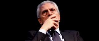 Dossier illeciti, Tronchetti: 'Rinuncio a prescrizione'. Pg: 'Confermare condanna'