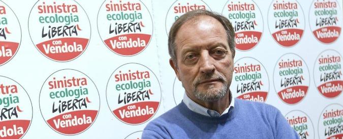 25 aprile, sindaco San Miniato rimuove lapidi della strage del '44. Ulivieri: 'Vaffa…'