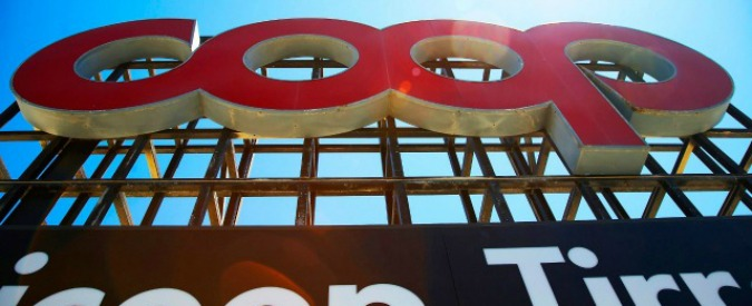 """Unicoop Tirreno, cade il tabù del 25 aprile: """"Supermercati rimarranno aperti"""""""